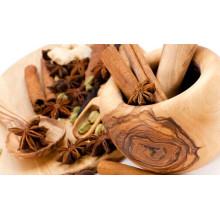 Perfume Fixative CAS: 120-51-4 Benzyl Benzoate