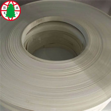 China for China Edge Banding Tape,Acrylic Edge Banding Tape,Customised Edge Banding Tape Manufacturer PVC Edge Banding  Trim for Kitchen Furniture supply to Mauritania Importers