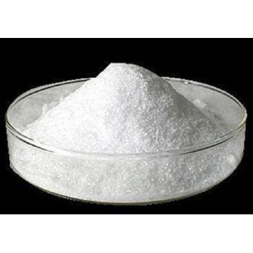 Mannitol Brown Powder Price Food Additive