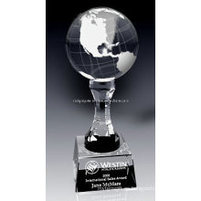 Premio Global Spirit Crystal Nu-Cw820