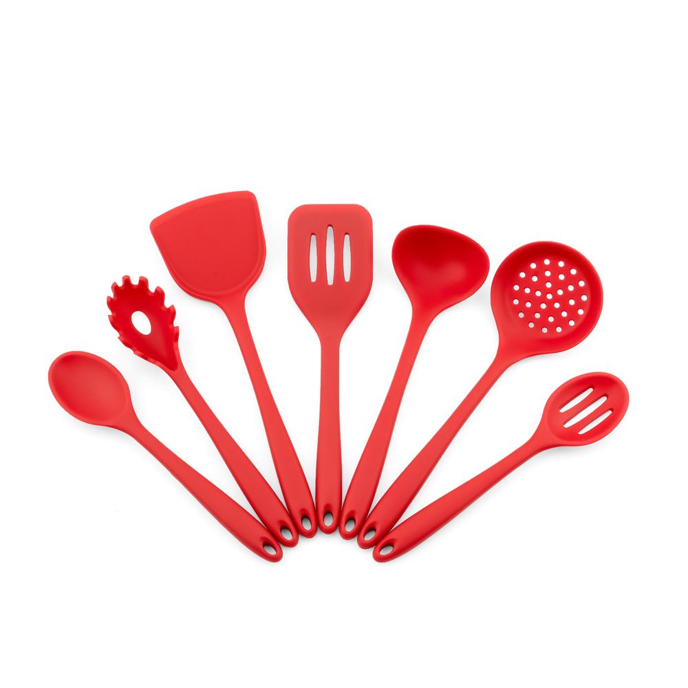 silicone spaghetti cooking tool