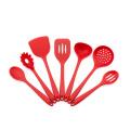 Garwin Silikon Spaghetti Werkzeuge