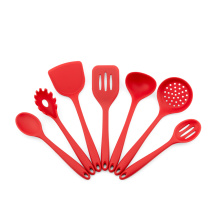 Garwin silicone kitchenware set
