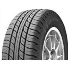 High Performance Radial Passenger Car Tyre (175/65R14)