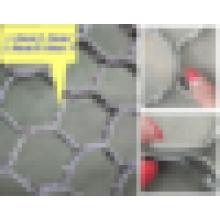 Hochtemperatur-, feuerbeständige, korrosionshexe dumme Glocke