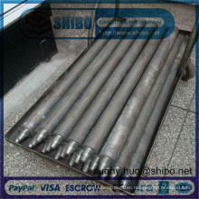 Best Quality Molybdenum Glass Melting Electrode at Good Price