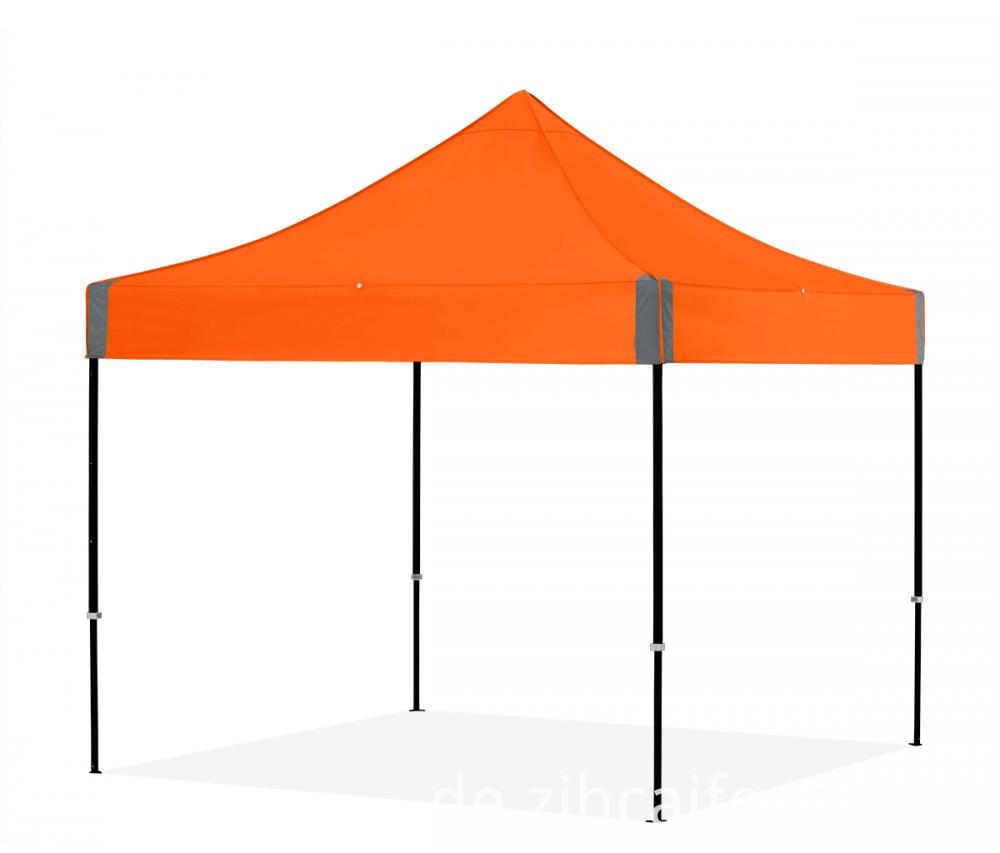 Tent Outdoor Event