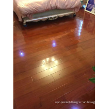 Best Selling Comfortable Bright Solid Balsamo Flooring