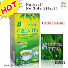 Best Share Slimming Green Tea
