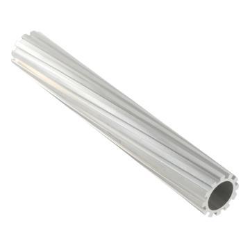 Customized Aluminum Profile CNC Machining Parts
