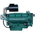 Wandi Diesel Engine for Generator 560kw