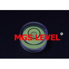 18 * 8.6 mm Professional Bubble Fraternité (7001006)