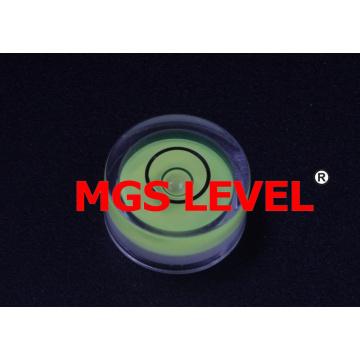 18 * 8,6 mm Professionelle Blasenfläschchen (7001006)