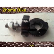 Vélo pièces/chaîne tendeur/simple vitesse vélo/Fixie vélo pignon fixe vélo