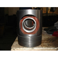 Strok cincin Engine Piston