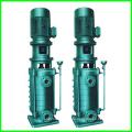 Zentrifugale Wasser-Pumpe für Wasser und chemische Flüssigkeit