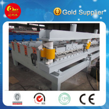 De Boa Qualidade Curve Steel Bending Machine