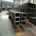 Paip Square 180x180mm Lancar