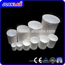 JOAN Laboratory Teflon Beaker Price