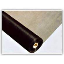 Paño de alambre de acero para la industria de plásticos por Puersen