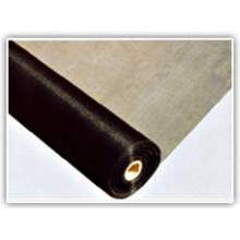 Steel Wire Cloth for Plastics Industry by Puersen