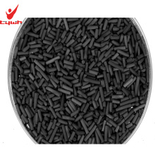 Manufacturer! Activated Carbon for Air Purify