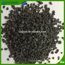 brown fused alumina 1-0.3-1.5-3