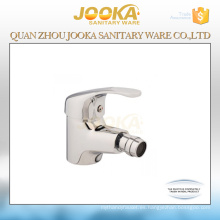 Factory wholesale cheap bathroom bidet faucet
