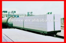 AAC Production Line/AAC Block Equipment