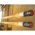 Horizontal Well Drill Tools