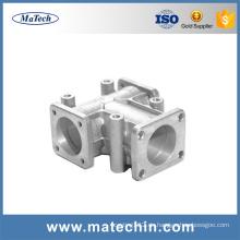 Hochpräzisions-Aluminium-Druckgussverfahren