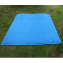 Three Colors Oxford Cloth Outdoor Picnic Mat