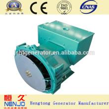 NENJO 8.8KW/11KVA best electricity alternators generators prices