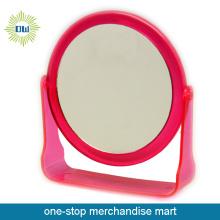 작은 장식 개인 거울