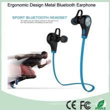 Original Andoer Sport sans fil Bluetooth V4.1 écouteur intra-auriculaire stéréo pour iPhone (BT-128Q)