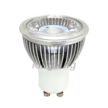 GU10 LED spotlight Energy saving lamp