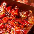 QINMA super leckere chinesische Hot Pot Topping für alle Altersgruppen Gesundheit