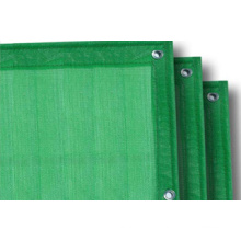 Construction Plastic Safety Net 50g-300G/M2