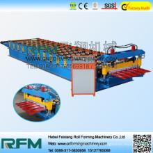 [Feixiang.Feitian] холодноформованная стальная машина