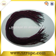 Hot selling in Europe of Paper Bags Handle Cord