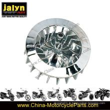 Ventilateur de moto pour Gy6-150 (Numéro d'article: 3659995)