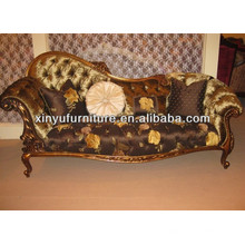 Arab Royal sofa chair