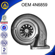 4N6859 312749 high-quality turbo
