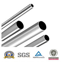 Stainless Steel Pipes for Industrial
