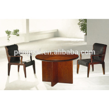special price meeting table with price