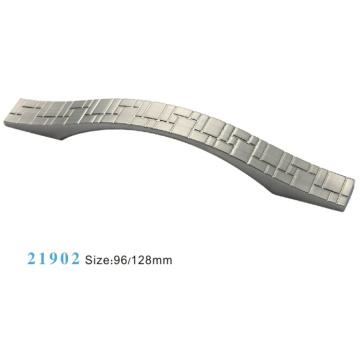 Цинковый мебельный крепеж для мебели (21902)