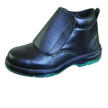 China Factory  Best Price karam kynox marikina  Safety Shoes Supplier
