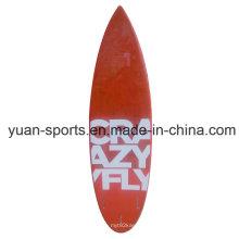 High Performance EPS Core Kite Surfboard, Kiteboard