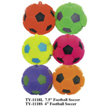 Hot Funny Puffer Ball Toy