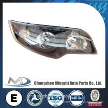 Projecteur à LED haute puissance / projecteur de lumière pour JAC Bus Light HC-B-1160